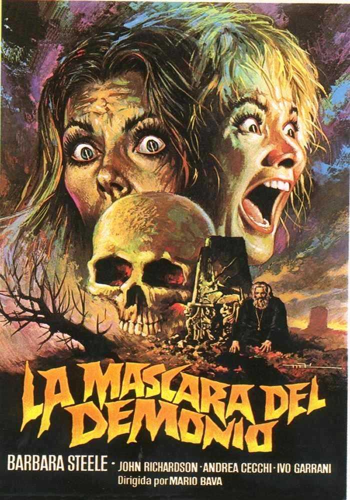 La máscara del demonio/ La maschera del demonio/ Black Sunday  - Mario Bava (1960) La%2BMascara%2Bdel%2BDemonio%2B-%2BLa%2BMaschera%2Bdel%2BDemonio%2B-%2BBlack%2BSunday%2B-%2BLe%2BMasque%2Bdu%2BDemon%2B-%2B1960