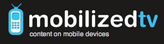 MobilizedTV