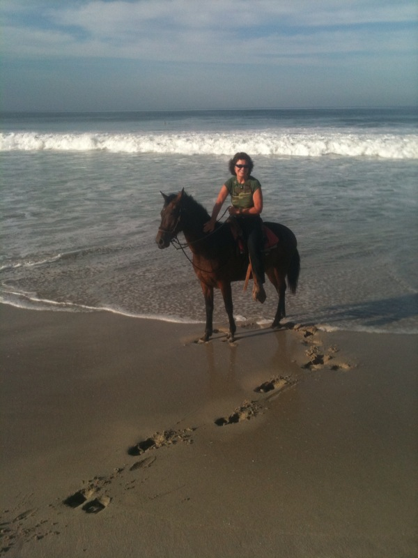 [ride+on+the+beach.htm]