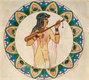 Si te gustan las canciones árabes: