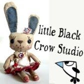 Little Black Crow Studios