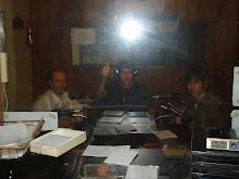 SENTIDO NOCTURNO...EN EL AIRE DE FM FENIX 100.3
