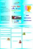Evento de Educação Física