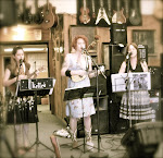 THE UKETTES