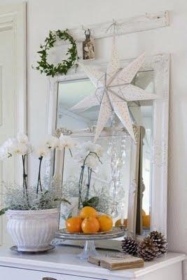 Estilo rustico espejos rusticos para decoracion rustica - Espejos rusticos ...