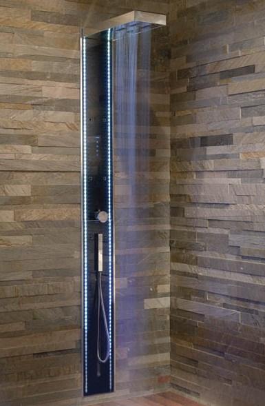Ebenerdige Dusche Luxus : ebenerdige dusche dusche modern dusche modern luxus dusche moderne