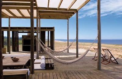 Vacaciones en el mar decorar tu casa es for Foro casas con vida