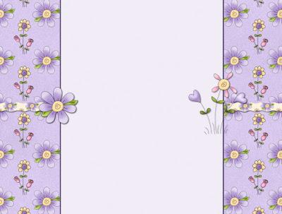Free Blog Background
