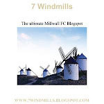 7 Windmills (click on image)