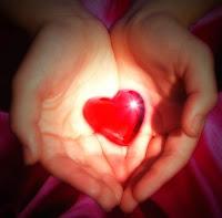 my_heart_in_your_hands.jpg