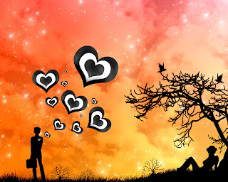Passing Love Free Wallpapers, HD Top Wallpapers