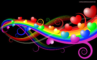 Melody of Love Music Wallpapers