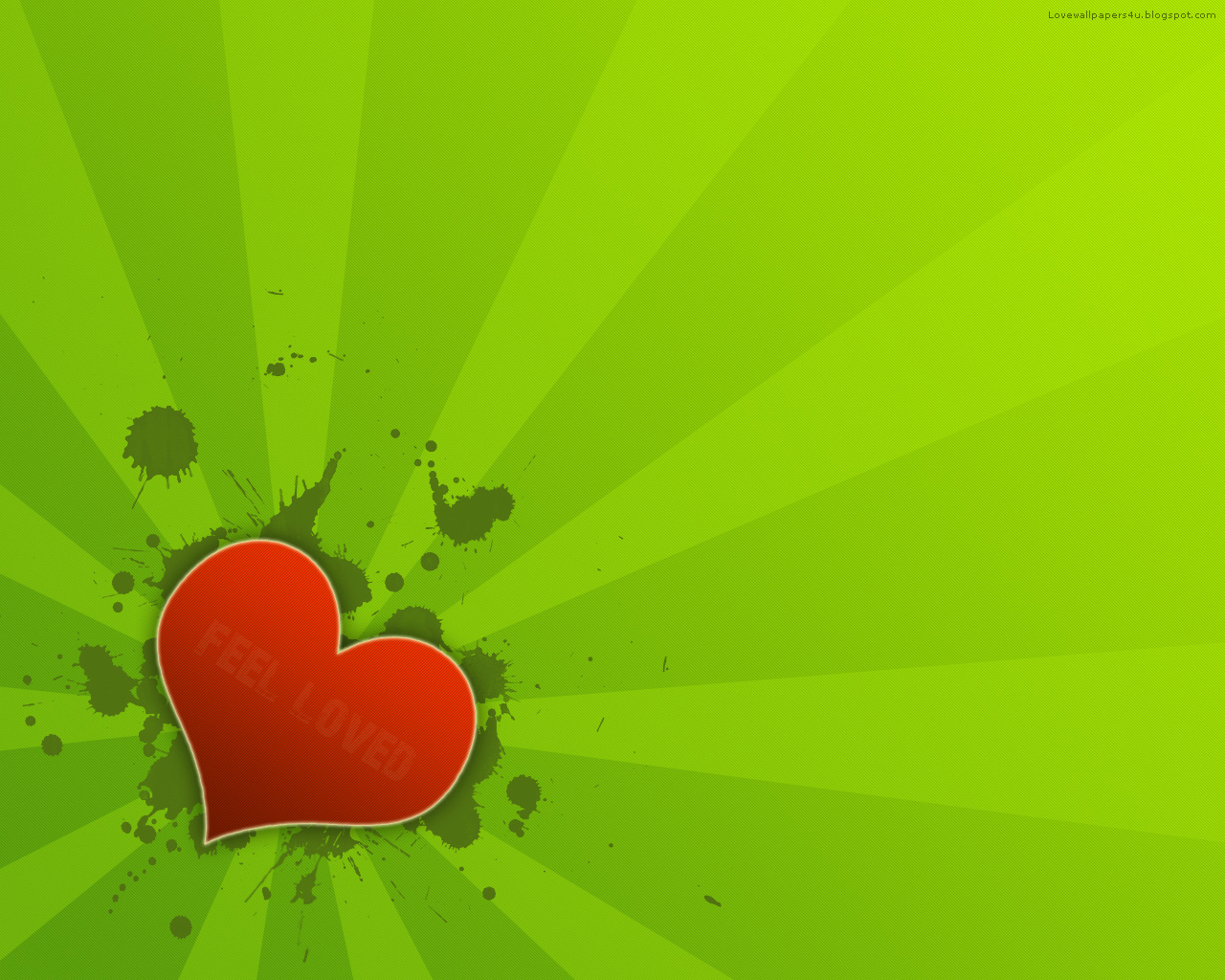 http://4.bp.blogspot.com/_mMuJXuUEoQk/SiUzgxL58kI/AAAAAAAAAP4/i3OUkg0yc-8/s1600/Feel-Loved.jpg