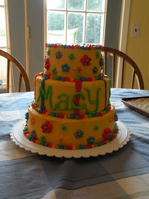 16th Birthday Party Cakes. 16th Birthday Party for a