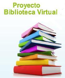 Libros para descargar:
