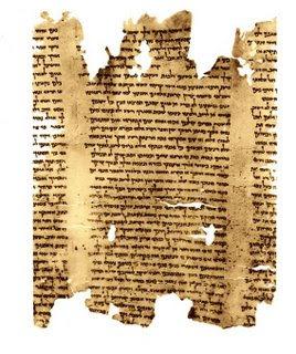 http://4.bp.blogspot.com/_mNPp-abkuZw/SLcfY6KH0VI/AAAAAAAABLo/eSMYUyw_pEQ/s320/manuscrito_002.jpg