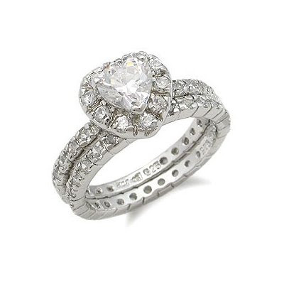 hearth wedding ring style 2