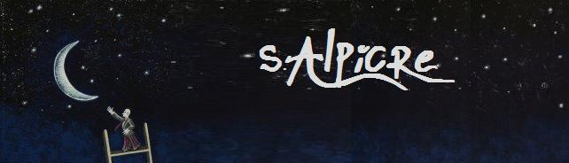 Salpicre