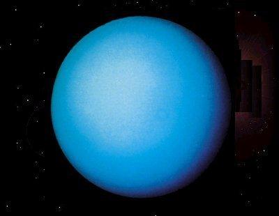 El Sistema Solar: septiembre 2010