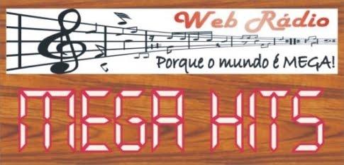 Web Rádio MegaHits