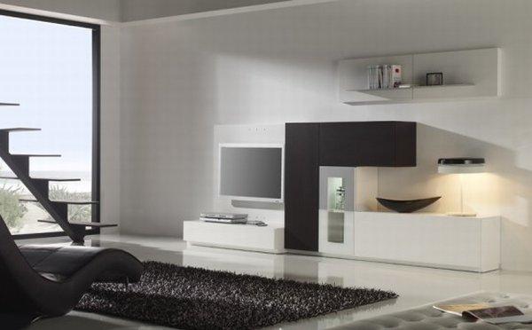 Pembatas+ruangan+minimalis