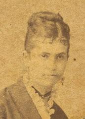Waldina Manjarrez Franco (1870-1938)