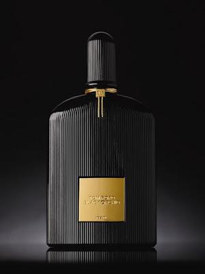 tom ford black orchid ad. tom ford black orchid men. tom