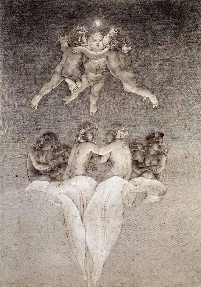 victor gilsoul 1867