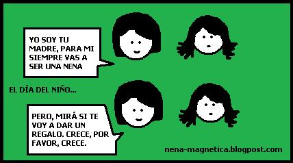 http://4.bp.blogspot.com/_mNxua4TkQ_M/TGHwFHTwRTI/AAAAAAAAEV0/Kh6_Lw1dM8A/s1600/madre+hay+una+sola+-+nena+no+nena.png