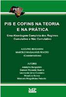 PIS  e COFINS na Teoria e na Prática