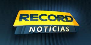 http://4.bp.blogspot.com/_mOKyu5-Zxzo/Snx2Fsef0UI/AAAAAAAAKGE/7-sCKXJ1tjE/s320/Record+Not%C3%ADcias.jpg