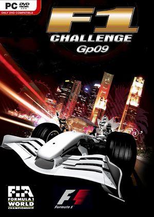 Download F1 Challenge Legends PT BR Baixar