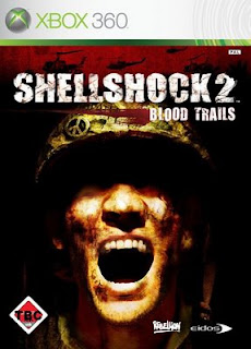 Download Shellshock 2: Blood Trails - Xbox 360