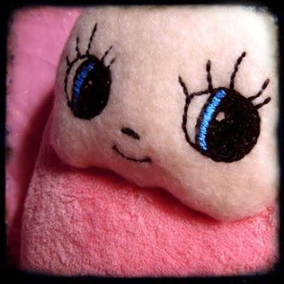 I Sew Cute... and draw pretty nifty also!: kawaii cute ...