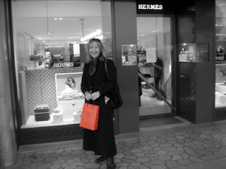 Hermes in Monte Carlo