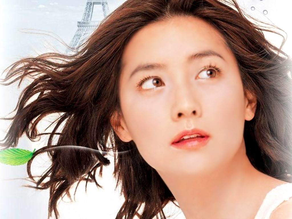 Yangom Sex http://wuevents.com/owings-images-of-lee-young-ae/