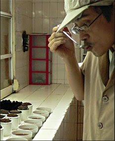 [Tea+Tasting-blogspot.jpg]