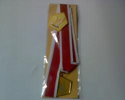 Pramuka Garuda ( T )
