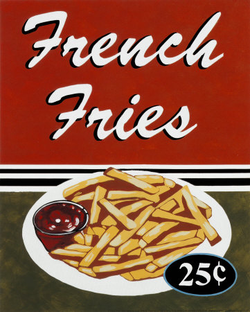 [frenchfries]