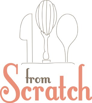 From Scratch Kitchen