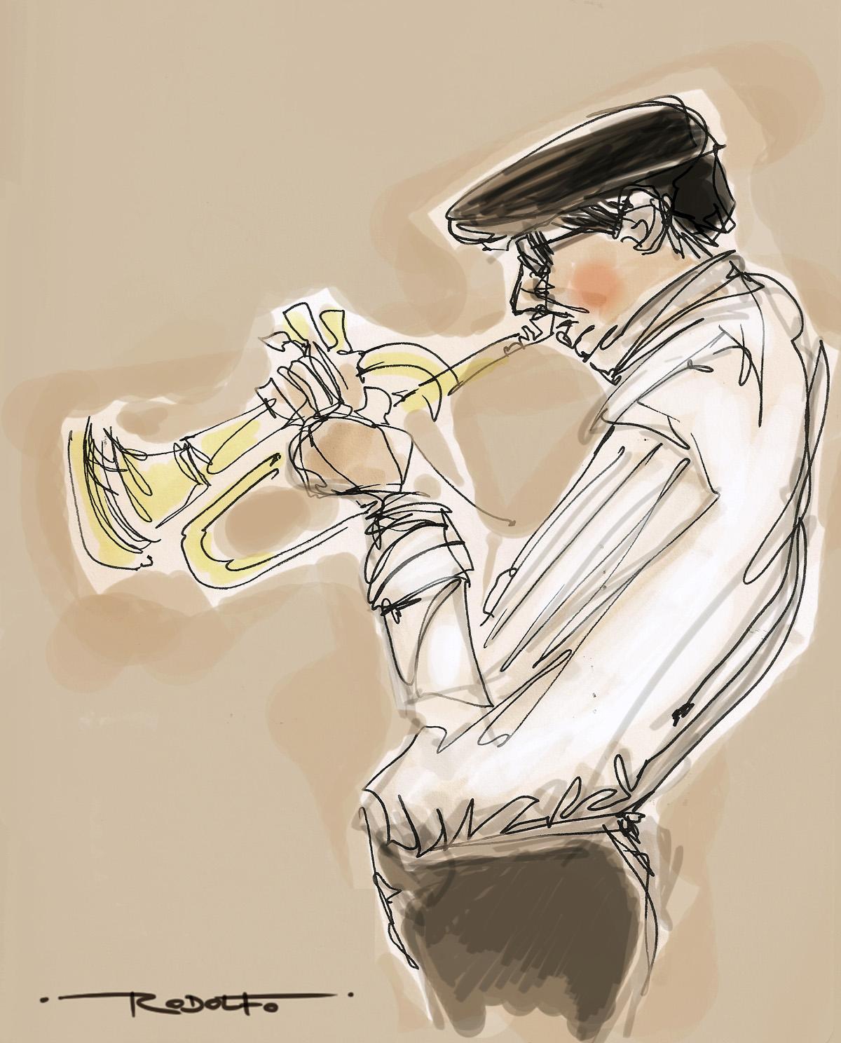 http://4.bp.blogspot.com/_mOr7wv1Xlvo/TPWtNLFPYOI/AAAAAAAABfo/66BUtlVwdEI/s1600/trompete-rabisco.jpg