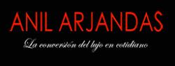ANIL ARJANDAS
