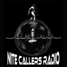 NiteCallers Interview