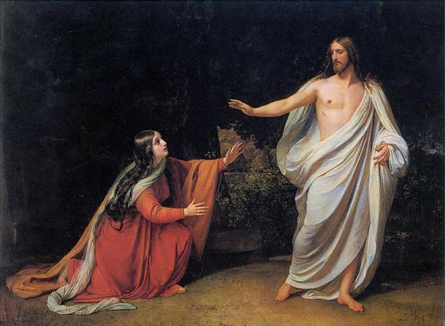 http://4.bp.blogspot.com/_mP6EZI0q8Xs/S7E2iYIL2JI/AAAAAAAAAdo/fFBa-oqnTy8/s1600/resurrectionappearance.jpg