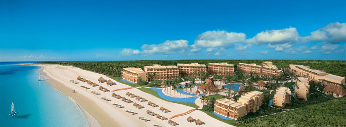 Adults only club med resorts for Mediterranean all inclusive resorts
