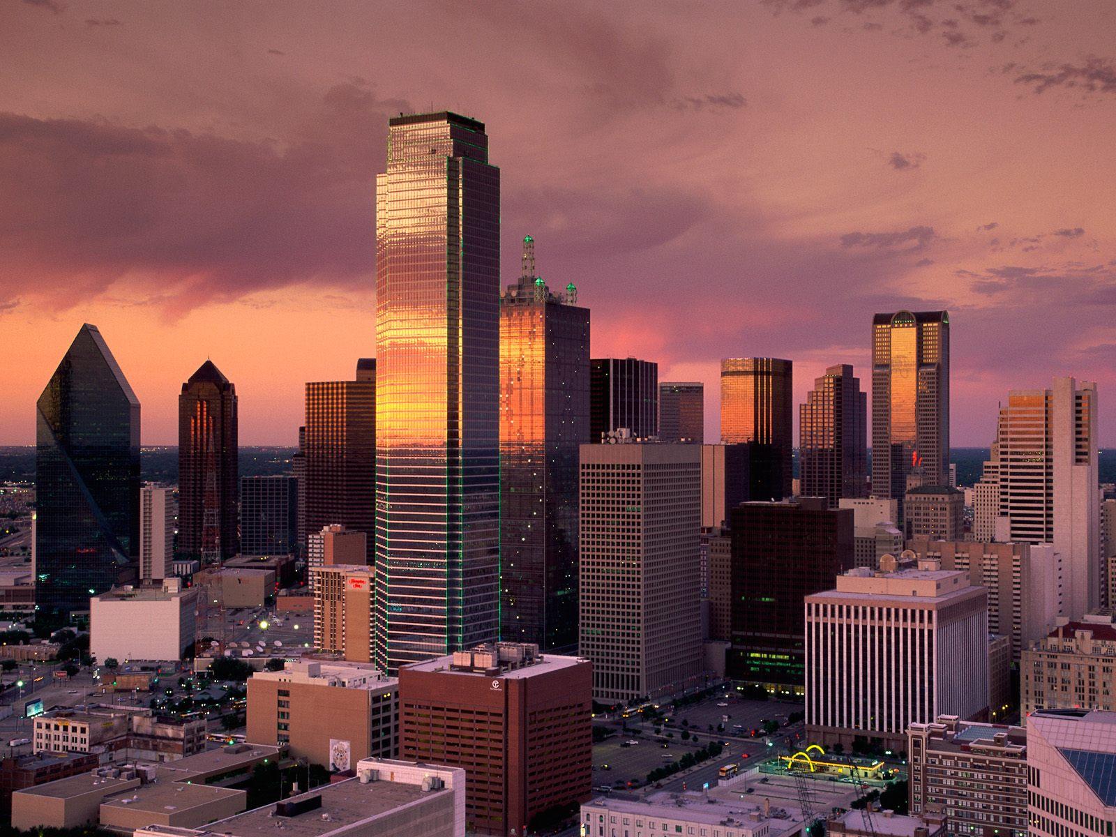 http://4.bp.blogspot.com/_mP7RxI7eue0/TS40o_PIJ6I/AAAAAAAAA7E/nXpmLKZNw70/s1600/Dallas_Texas.jpg