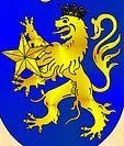 Escudo Herldico Luque