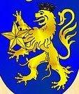 Escudo Heráldico Luque