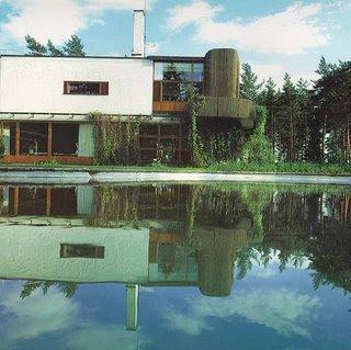 Pide tu casa - Página 2 Arquitecto