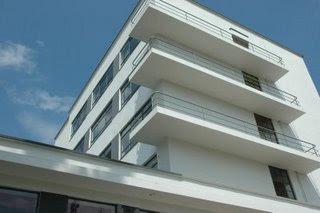 Proyectos de arquitectura y arquitectos junho 2009 for Casa moderna kw